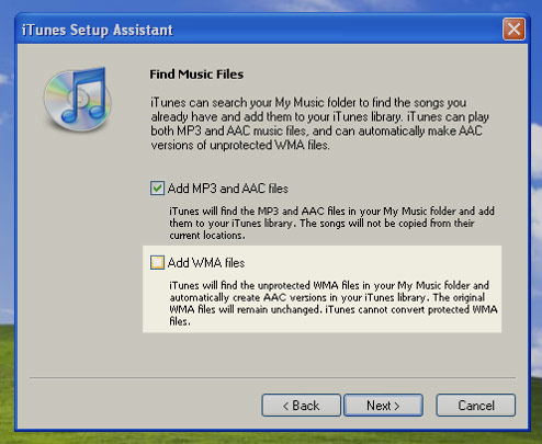 ripping cd mp3 windows media player
